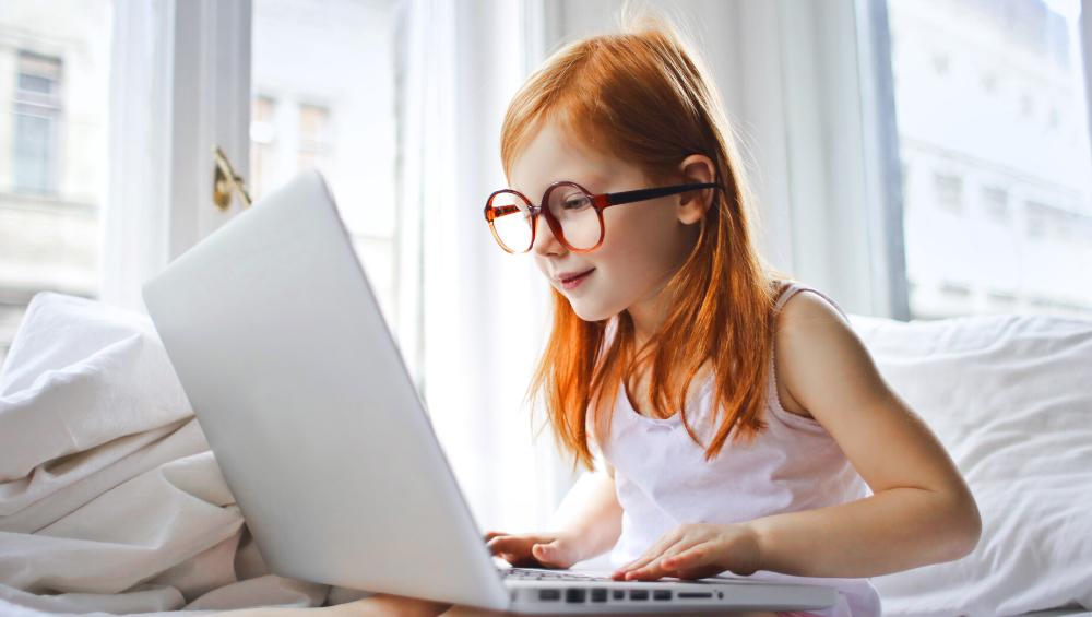 La tecnología de ODILO como clave para asegurar continuidad en el aprendizaje